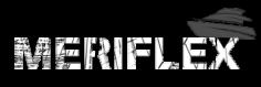 Meriflex.com – Paatide hooldus, hoiustamine, metallitööd