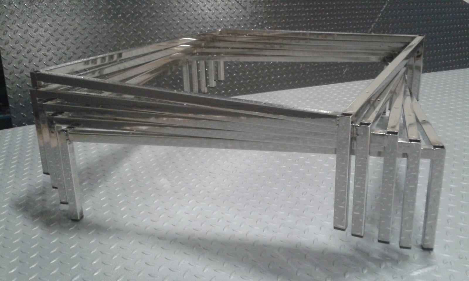 tooliraamide valmistamine